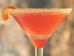 martini champagne rose pom wonderful u2013 recipes