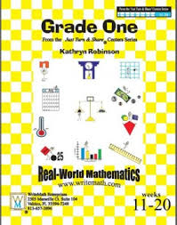 common core daily math worksheets kindergarten 1st 2nd grade