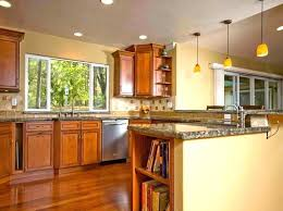 kitchen wall colors with dark cabinets kitchen wall paint ideas incredible kitchen wall paint ideas good