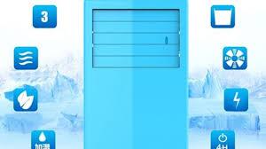 Desk Top Air Conditioner Great Best 25 Desktop Air Conditioner Ideas On Pinterest Battery