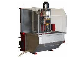 table top cnc mill levil desktop tabletop cnc milling machine wl 400