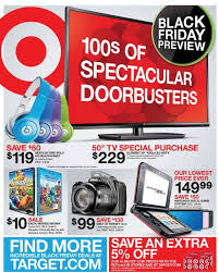 target black friday pre sale ipod target black friday ad 2013 money saving mom