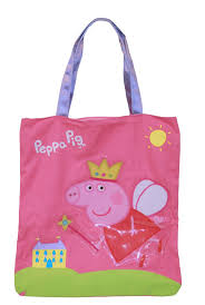 69 best peppa pig images on pinterest bags birthdays and cakes