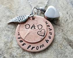 memorial jewelry for ashes cremation jewelry etsy