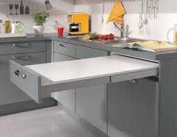 Kitchen Table Accessories by Nobilia Kitchen Accessories The Kitchen Link