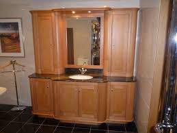 wood bathroom vanity units best bathroom decoration