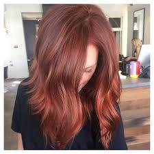 auburn copper hair color 25 best ideas about light auburn on pinterest light auburn hair