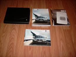 100 2011 bmw 528i owners manual 100 reviews 2009 bmw 528i