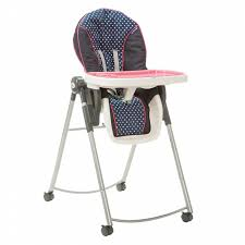 Joe Boxer Chair Carter U0027s Cute As A Hoot High Chair Shop Your Way Online
