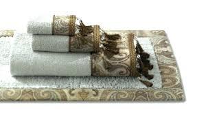Brown Bathroom Rugs Designer Bath Mats Designer Bath Mat Luxury Bath Rug Sets Matden