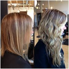 extension hair 8 best hair images on hair extensions