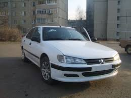 peugeot 406 workshop u0026 owners manual free download