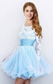 short prom dresses sale dress on sale