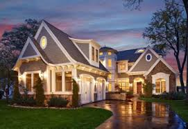 custom home designers luxury home plans designs michigan custom home designers
