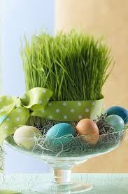 interesting diy ideas how to decorate your home for easter