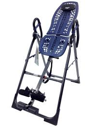 inversion table for sale near me teeter hang ups 700ia inversion table review