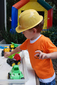 best 25 construction party games ideas on pinterest digger