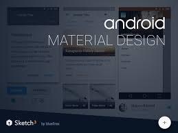 home design app cheats design a home app best home design ideas stylesyllabus us