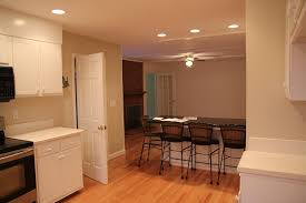 paint colors for the new home u2014 shannon dingle