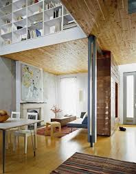 Best Row House Images On Pinterest Architecture Residential - Row house interior design
