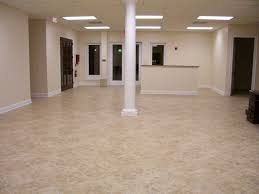 carpet dealers melbourne fl affordable carpet u0026 laminate