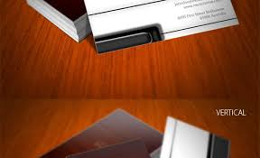 Free Avery Business Card Template by Sticker Avery Business Cards Template Awesome Avery Label Paper