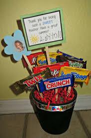 54 best teacher gift ideas images on pinterest teacher