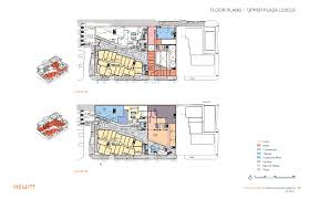 childcare floor plan 1032 s jackson st u2013 seattle in progress