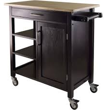 catskill craftsmen kitchen island kitchen islands rolling carts decoraci on interior