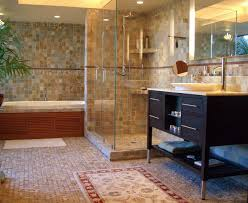 magnificent walk in shower bathroom designs photos design home
