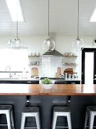 Lowes Kitchen Island Lighting Glass Pendant Lights For Kitchen Island Lighting Lowes Image