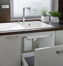 durchlauferhitzer küche warmes wasser in der küche tipps für die küchenplanung