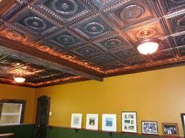Ceiling Tile Light Fixtures Ceiling Tile Light Fixture Ceiling Tile Light Fixture Designs