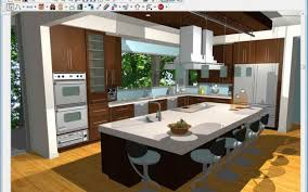 Kitchens B Q Designs Youthful Cabinet Design Online Tags 3d Kitchen Design Kitchen