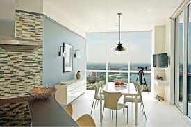 Dining Room Modern Furniture 20 Stylish And Functional Modern Dining Room Furniture For Your