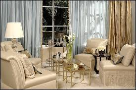 hollywood glam living room blue glamour living room glam living rooms old hollywood style