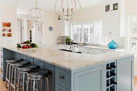 cape cod kitchen ideas cape cod kitchen ideas fresh kitchen cape cod kitchen luxury
