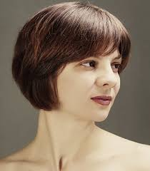 easy care hairstyles for women hair styles easy care short hair style