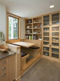 kitchen benchtop designs kitchen and nook designs awesome style of kitchen nooks