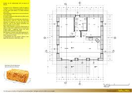 Strawbale House Plans by Straw Bale House Construction Details 2008 Istvan Gaspary