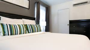 two bedroom suites shadyside inn all suites hotel pittsburgh