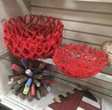 best home goods stores homegoods instagrammer on why she loves the store people com