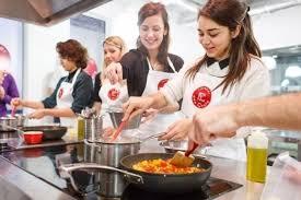 cours de cuisine bordeaux cours de cuisine bordeaux grand chef maison design edfos com