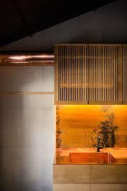 Recessed Garden Wall Lights by Best 25 Recessed Wall Lights Ideas On Pinterest Strip Lighting