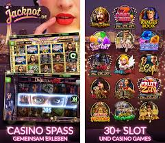 jackpot casino apk jackpot casino gratis spielautomaten apk version