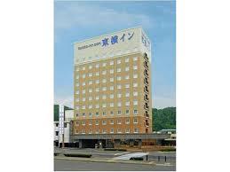 abashiri family abashiri hotels japan great savings and real reviews