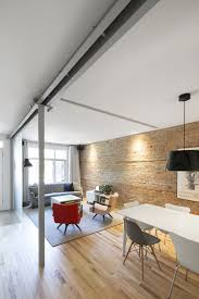 apartment loft design ideas men for spectacular and small pictures
