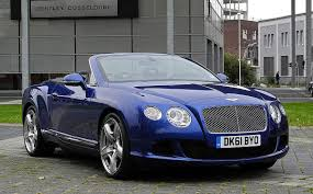 bentley arnage wikipedia bentley continental gtc u2013 wikipedia