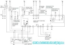 low voltage lighting wiring u2013 the union co