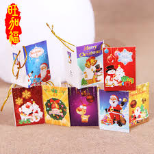 wishing paper china flying wish paper china flying wish paper shopping guide at